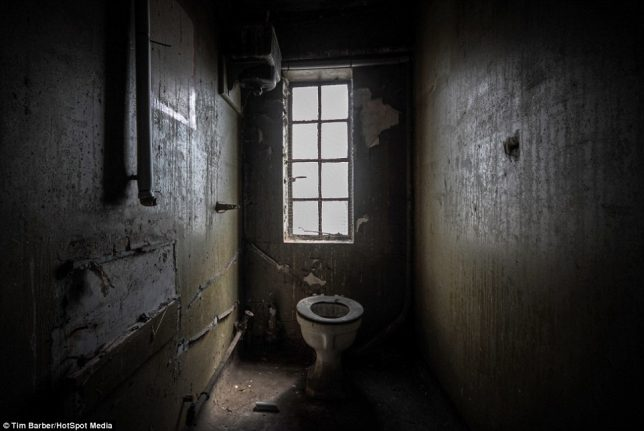 more-abandoned-orphanages-1d