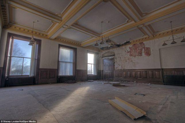 more-abandoned-orphanages-1e