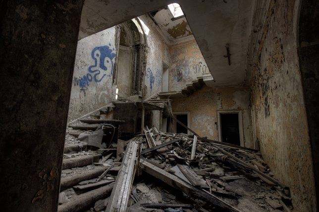more-abandoned-orphanages-2e