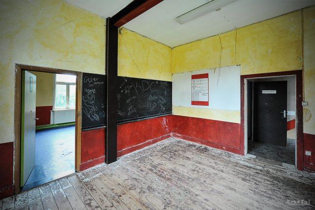 more-abandoned-orphanages-3e