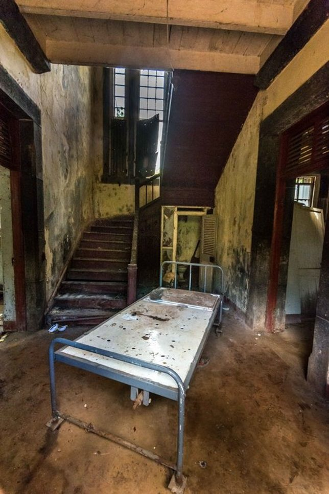 more-abandoned-orphanages-5c