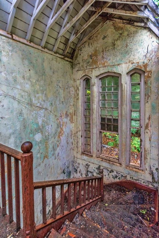 more-abandoned-orphanages-5d