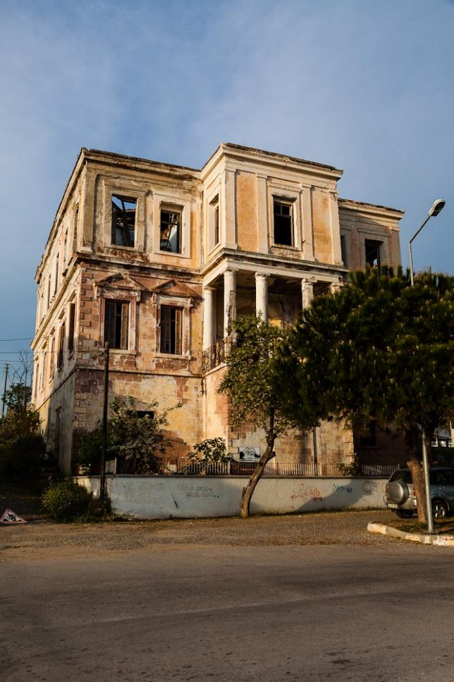 more-abandoned-orphanages-7c