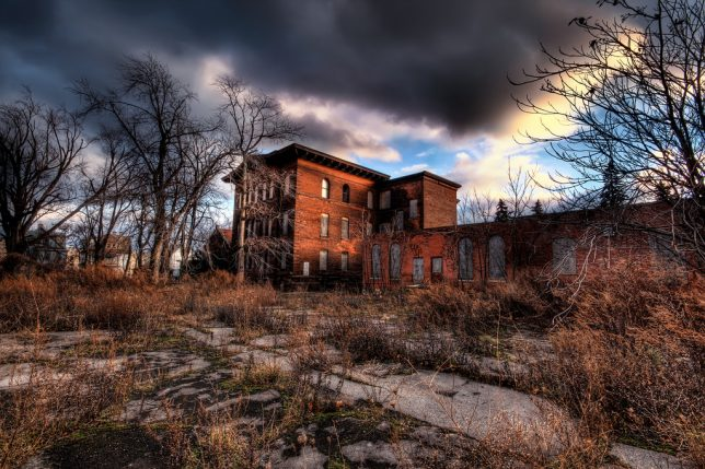more-abandoned-orphanages-8a