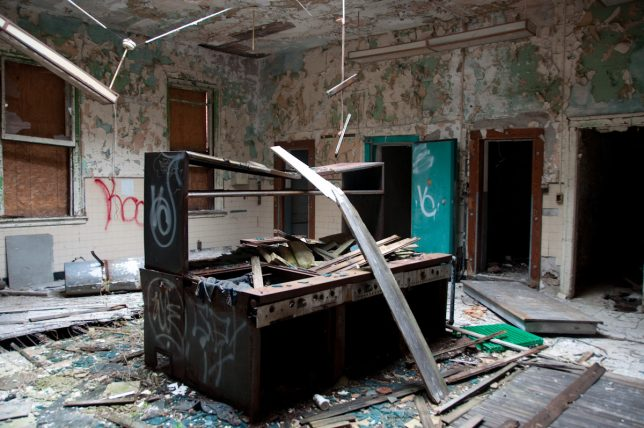 more-abandoned-orphanages-8d