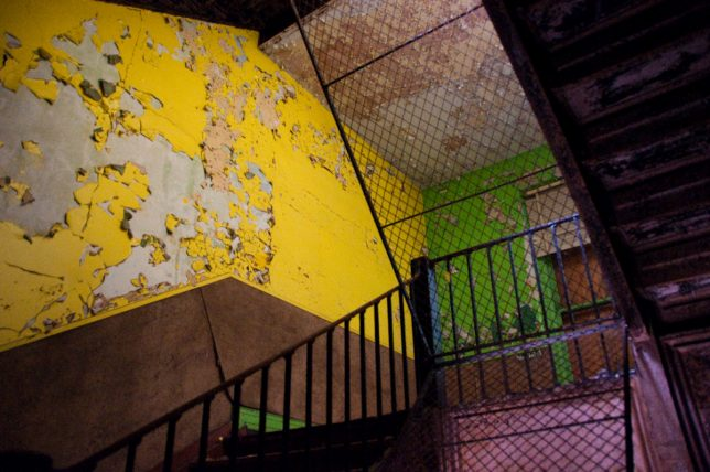 more-abandoned-orphanages-8e