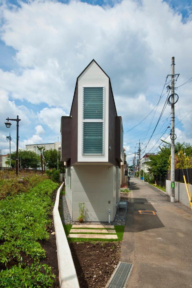 odd-shaped-houses-horin-2