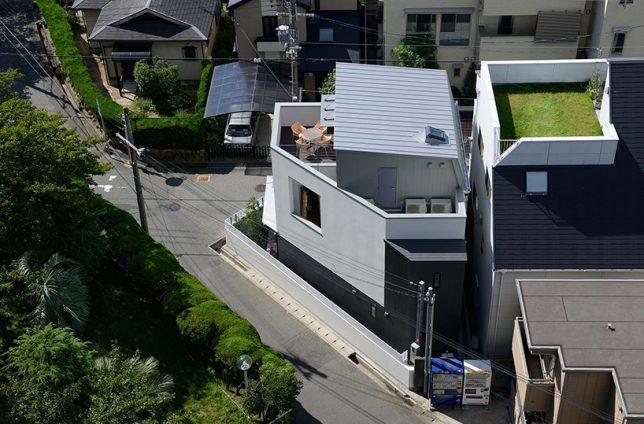 odd-shaped-houses-triangular
