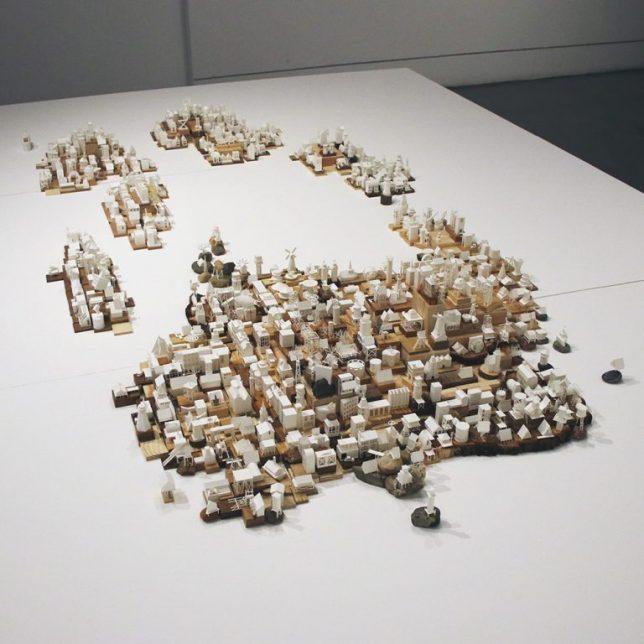 paper-cities-6