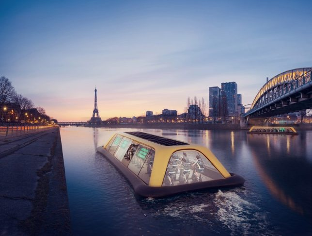 paris-gym-boat