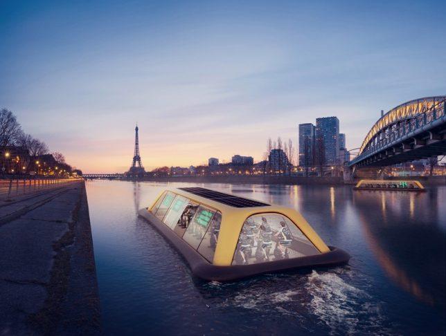 paris-gym-boat