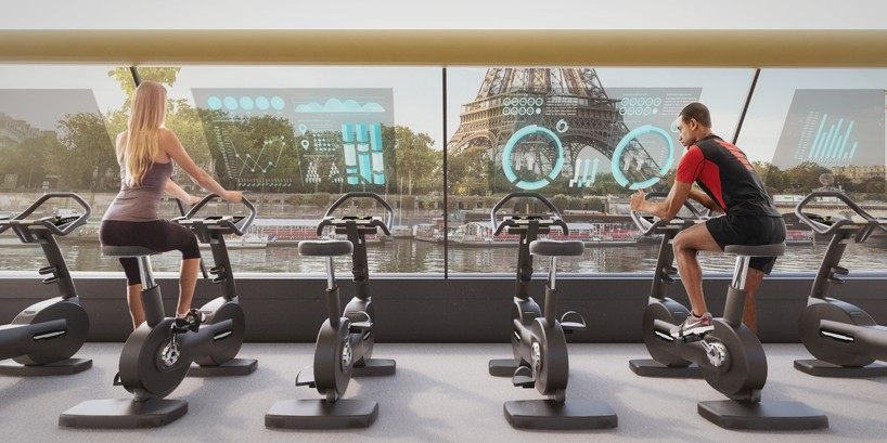 paris-navigating-gym-2