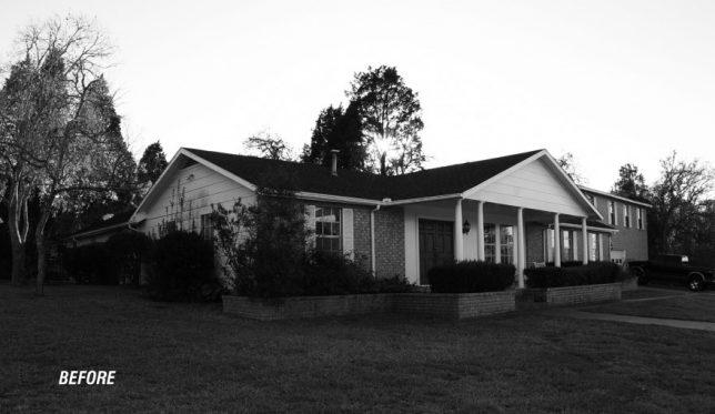 pugh-residence-before