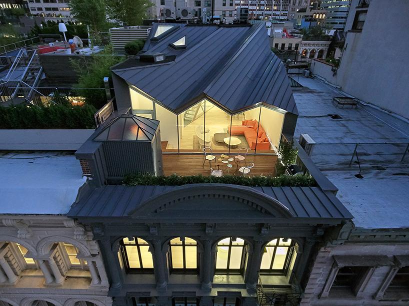 roofline-view
