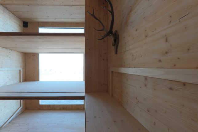 sleeping-spaces-wood