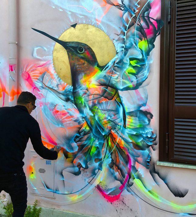 street-art-birds-1