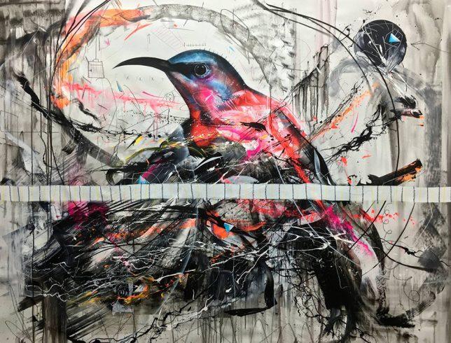 street-art-birds-2