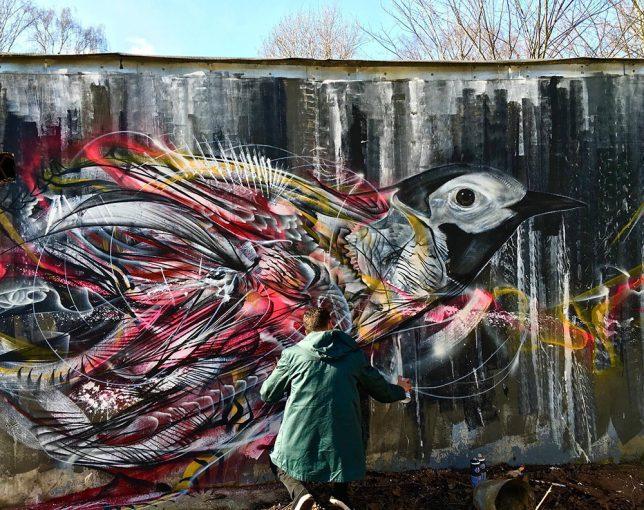 street-art-birds-3