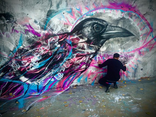 street-art-birds-4