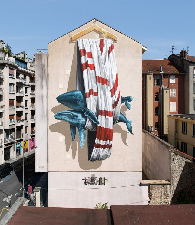 street-art-nevercrew-1