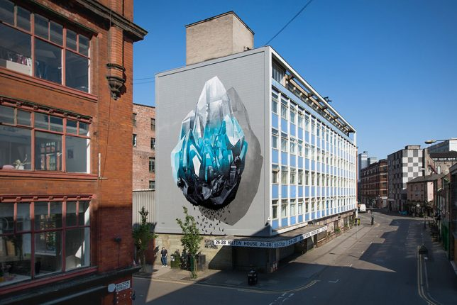 street-art-nevercrew-2