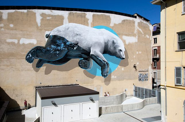 street-art-nevercrew-4