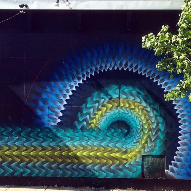 street-art-portals-3