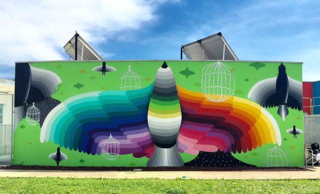 street-art-prismatic-1