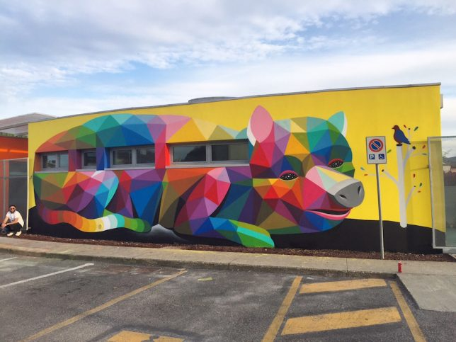 street-art-prismatic-2