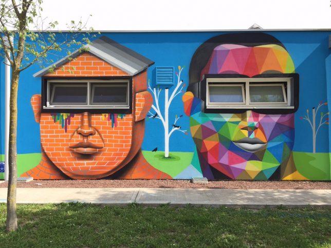 street-art-prismatic-4