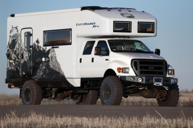 survival-vehicles-earthroamer-xv-hd