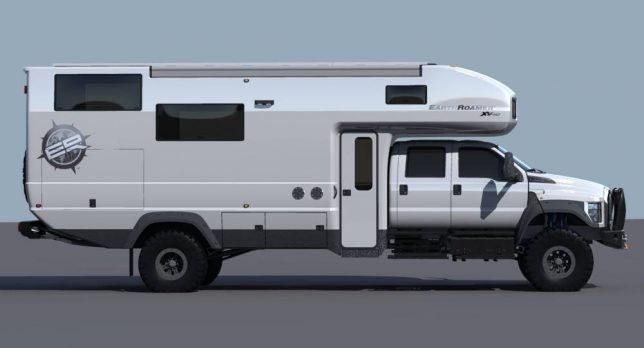 survival-vehicles-earthroamer-xv-hd-2