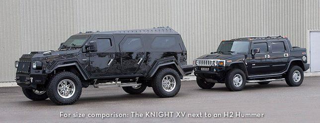 survival-vehicles-knight-2