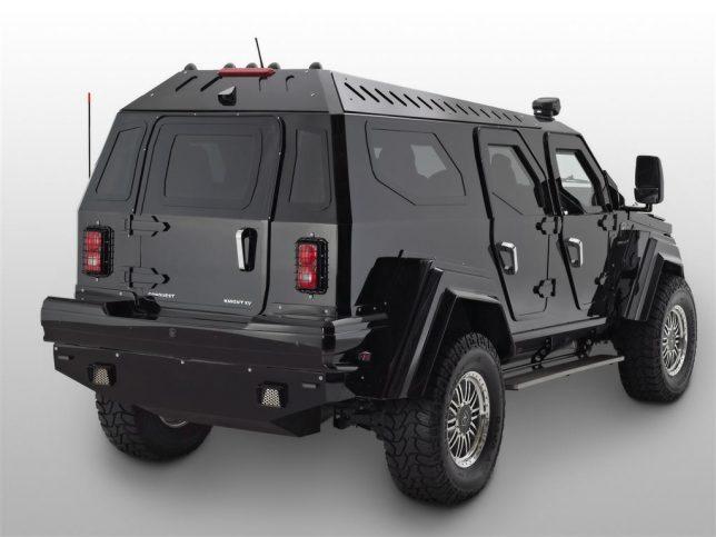 survival-vehicles-knight-3