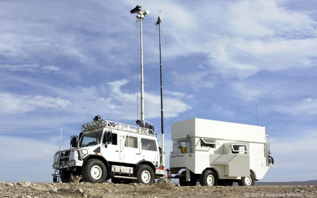 survival-vehicles-maximog