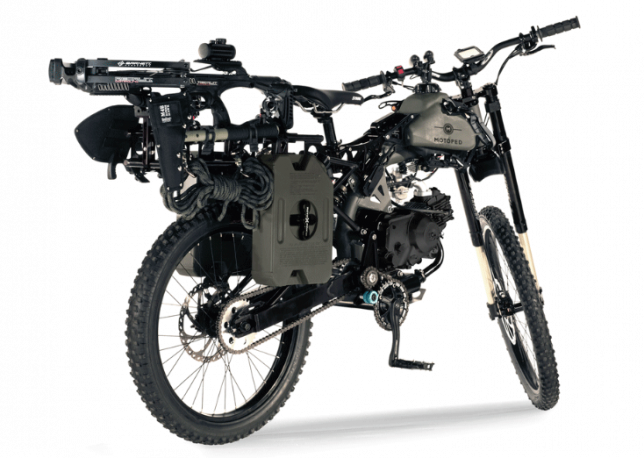 survival-vehicles-motoped-2