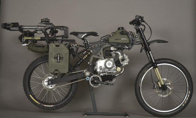 survival-vehicles-motoped-bike-1