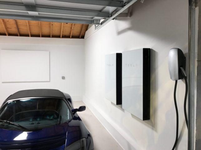 telsa-powerwall-batteries