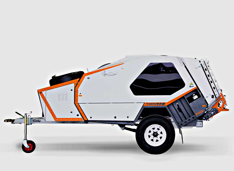 tvan-trailer-3