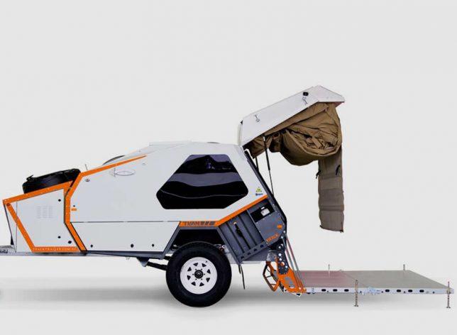 tvan-trailer-4