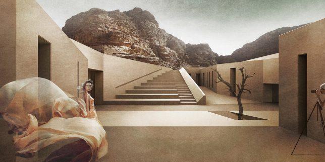 underground-open-space
