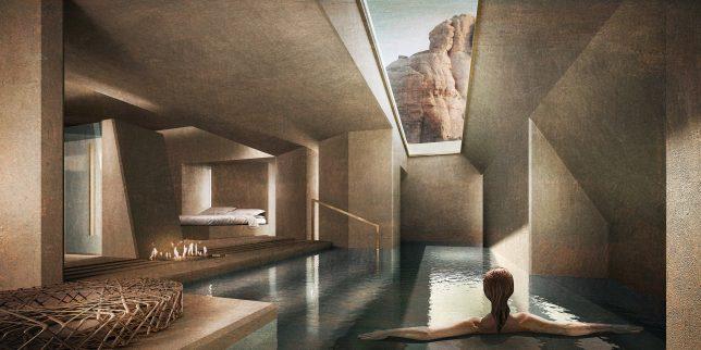 underground-skylight