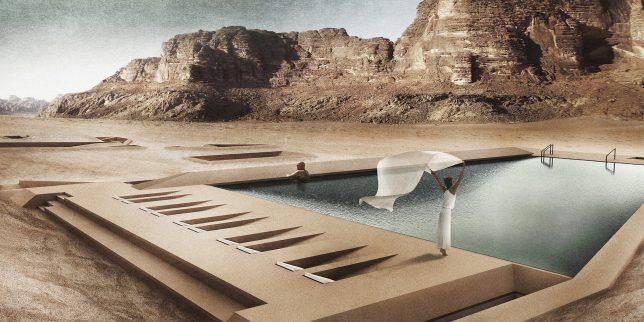 underground-swimming-pool