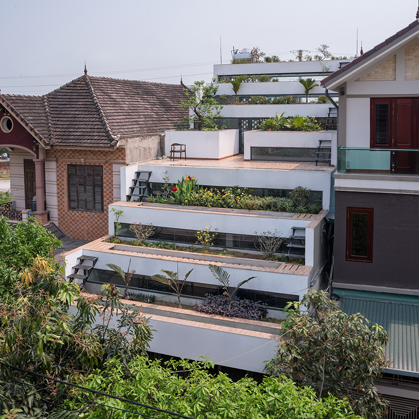 urban-agritecture