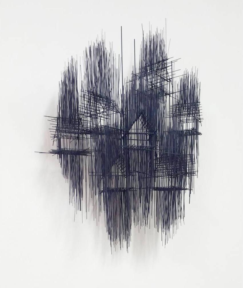 wall-drawing-art