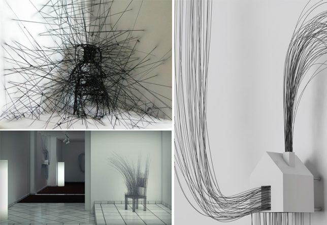 wire-artwork