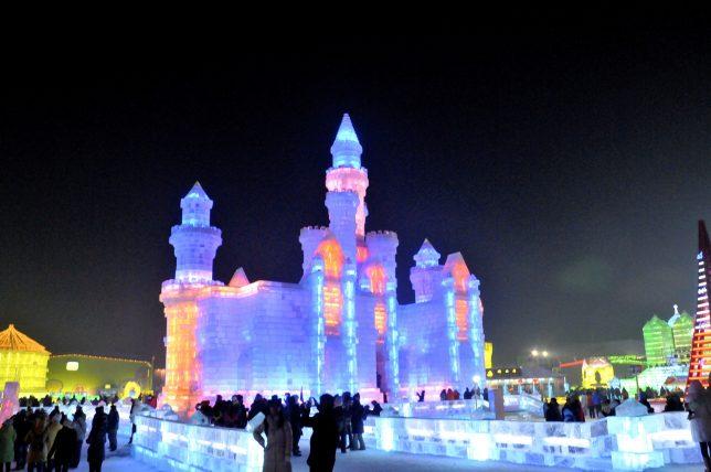 city-of-ice-castle-2015-zervas