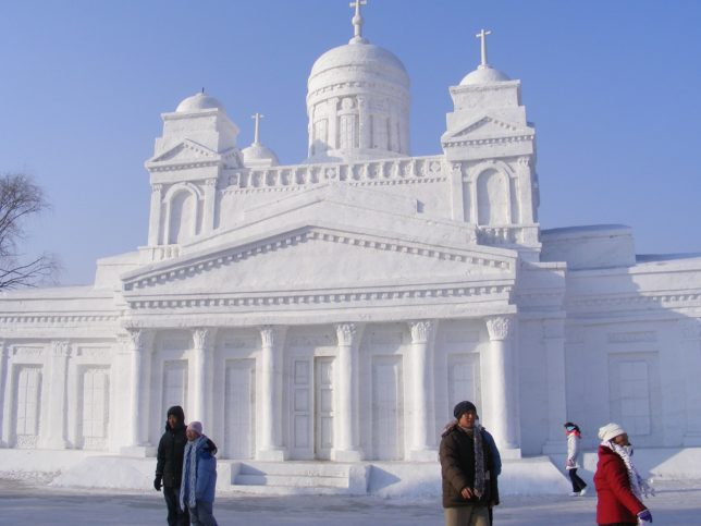 city-of-ice-finnish-church-rincewind42