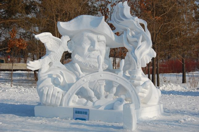 city-of-ice-sea-captain-morgann
