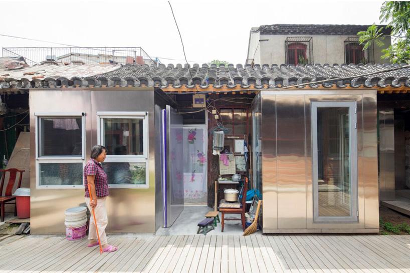 pao-courtyard-house-1